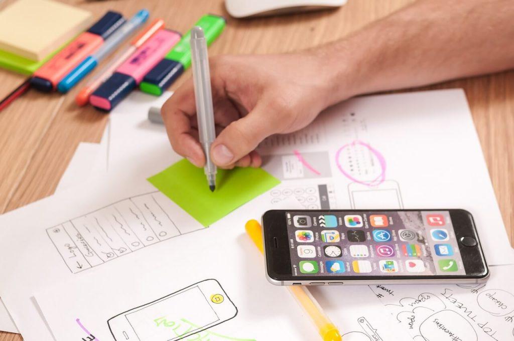 就是愛網頁,設計,網站,網頁,網頁設計,網站架設,網頁設計教學,新一代設計展,方案設計與評估,ig版面設計,室內設計,設計公司,程式設計,facebook網頁,總統,韓國瑜,公司,網頁設計公司,企業,專業,服務,台北,台中,新北,台南